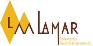 logo-lamar-acuerdo